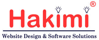 Hakimi Solutions