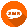 Bulk SMS Packages India